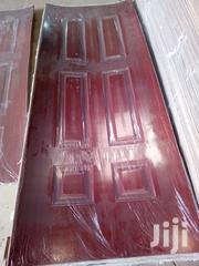 Laminated Door Skins | Doors for sale in Nairobi, Kwa Reuben
