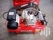 Air Compressor 100l Electric | Vehicle Parts & Accessories for sale in Nairobi, Kahawa West