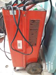 Superstart 420 Jam Starter And Charger Machine | Electrical Equipment for sale in Kajiado, Ongata Rongai