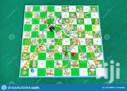 Snake and Ladders Game Board | Books & Games for sale in Nairobi, Nairobi Central