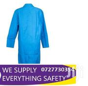 Dust Coats   Clothing for sale in Nairobi, Nairobi Central