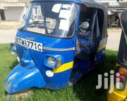 Piaggio 2016 Blue | Motorcycles & Scooters for sale in Mombasa, Mikindani