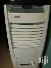 Delenghi Air Conditioner CF212 | Home Appliances for sale in Kajiado, Ongata Rongai
