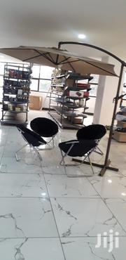 LIMITED STOCK! Brand New Gazebos That Come With Two Seats | Garden for sale in Nairobi, Westlands