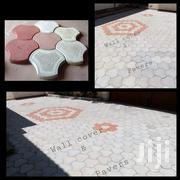 Pavers And Wallcover | Building Materials for sale in Kilifi, Malindi Town