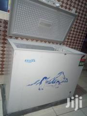 Ice Cool Freezer | Store Equipment for sale in Mombasa, Bamburi