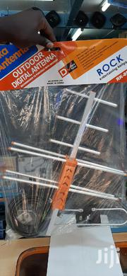 Outdoor Digital Antenna | Accessories & Supplies for Electronics for sale in Nairobi, Nairobi Central