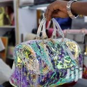 Designer Travel Bags | Bags for sale in Nairobi, Kilimani