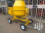 Concrete Mixer 400 Litres  Heavy Duty  Malaysia - 400L | Electrical Equipments for sale in Nairobi, Ngara