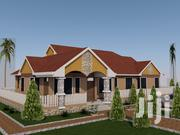 Architectural & Structural Drawings 2020 Available- 3 Bedroom + Sq | Building & Trades Services for sale in Nairobi, Nairobi Central
