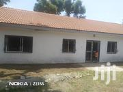 Several Offices To Let In Nyali In A Compound Of 1acre Near Citymall | Commercial Property For Rent for sale in Mombasa, Mkomani