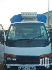 Faw 2007 Model Good Condition | Trucks & Trailers for sale in Nairobi, Nairobi Central
