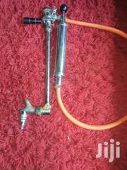 Original Keg Pump | Restaurant & Catering Equipment for sale in Nairobi, Kasarani