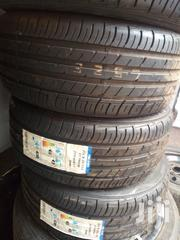 Tyre Size 225/45r17 Falken Tyres | Vehicle Parts & Accessories for sale in Nairobi, Nairobi Central