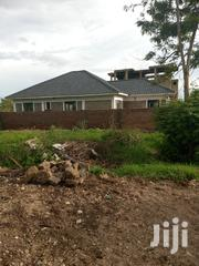 Three Bedroom Master Ensuit | Houses & Apartments For Rent for sale in Kisumu, Migosi