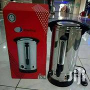 Tea Urn | Home Appliances for sale in Machakos, Syokimau/Mulolongo
