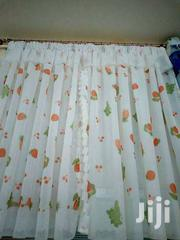 UNIQUE KITCHEN CURTAINS | Home Accessories for sale in Nairobi, Pangani