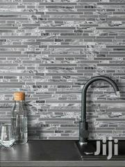 Mosaic Glass Tile Back Splash | Building Materials for sale in Nairobi, Nairobi Central
