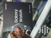 Samsung Galaxy Watch 46mm   Smart Watches & Trackers for sale in Nairobi, Nairobi Central