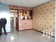 Spacious One Bedroom Apartment To Let | Houses & Apartments For Rent for sale in Nairobi, Riruta