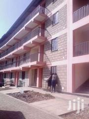 AFFORDABLE BEDSITTER AROUND KENYATTA NATIONAL HOSPITAL | Houses & Apartments For Rent for sale in Nairobi, Nyayo Highrise