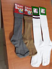 School Socks | Clothing Accessories for sale in Nairobi, Kilimani