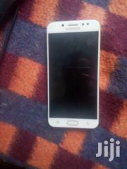 Samsung Galaxy C8 32 GB Gold | Mobile Phones for sale in Nairobi, Nyayo Highrise