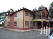 Charming 3 Bedroom House To Let. | Houses & Apartments For Rent for sale in Kiambu, Ruiru