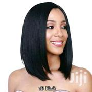 Bob Wigs Available In Our Stock For Sale With All Colors   Hair Beauty for sale in Nairobi, Westlands