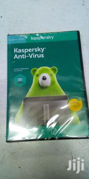 Kaspersky Anti-virus | Software for sale in Nairobi, Nairobi Central