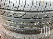 235/55/18 Rapid Tyres Is Made In China And | Vehicle Parts & Accessories for sale in Nairobi, Nairobi Central