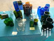 Sunset Eco-glassware | Kitchen & Dining for sale in Mombasa, Likoni