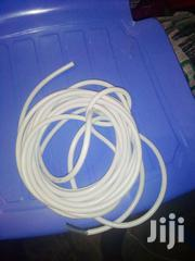 Flex Wire 2.5mm And 10m Long | Electrical Equipment for sale in Mombasa, Tononoka