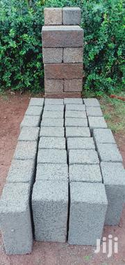 Standard Block | Building Materials for sale in Uasin Gishu, Soy