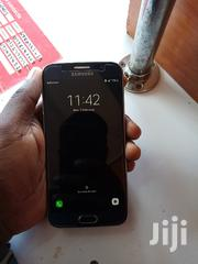 Samsung Galaxy S6 32 GB | Mobile Phones for sale in Kiambu, Juja