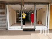 Shop/Stall To Let | Commercial Property For Rent for sale in Nairobi, Nairobi Central