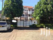 3 Bedroom , Master Ensuite Apartment | Houses & Apartments For Rent for sale in Nairobi, Karura