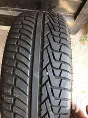 215/60/17 Accerera Tyres Is Made In Indonesia | Vehicle Parts & Accessories for sale in Nairobi, Nairobi Central