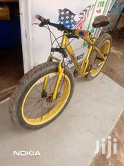 Zongshen V5 2019 Yellow | Motorcycles & Scooters for sale in Makueni, Wote