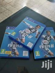 Fifa 19 Sony Playstation 4 Game | Video Games for sale in Nairobi, Nairobi Central