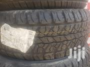 265/65/17 Ceat Tyres Made In India | Vehicle Parts & Accessories for sale in Nairobi, Nairobi Central