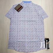 Brand New Shirts | Clothing for sale in Mombasa, Likoni