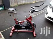 Fitness Indoor Cycling Exercise Spinning Bikes | Sports Equipment for sale in Nairobi, Kileleshwa