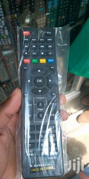 Sonar Remote Control. | Accessories & Supplies for Electronics for sale in Nairobi, Nairobi Central