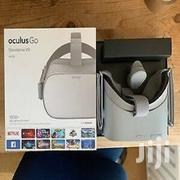 Oculus Go VR Headset - 64GB Version | Accessories for Mobile Phones & Tablets for sale in Nairobi, Westlands