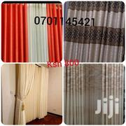 Cutomized Curtains | Home Accessories for sale in Kiambu, Murera