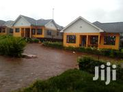 House For Sale | Houses & Apartments For Sale for sale in Kiambu, Juja
