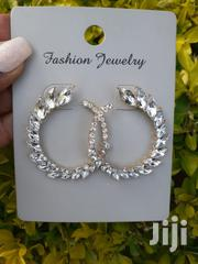 Gold Coated Earings | Jewelry for sale in Nairobi, Nairobi Central