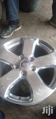 Jeep Sports Rims Size 18set | Vehicle Parts & Accessories for sale in Nairobi, Nairobi Central