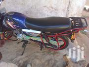 X 125CC | Motorcycles & Scooters for sale in Mombasa, Shanzu